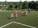 Fußball-Abteilung