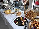 Oktoberfest Tennisabteilung 05.10.19_16