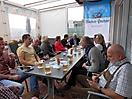 Oktoberfest Tennisabteilung 05.10.19_24