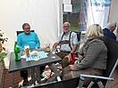 Oktoberfest Tennisabteilung 05.10.19_9